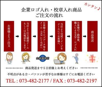 画像3: 漆器USBメモリー 日本の模様亀甲 16GB